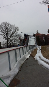 ice_slide