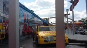 carnival_car