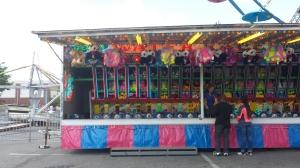 carnival_game