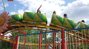 carnival_roller