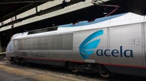 train_acela