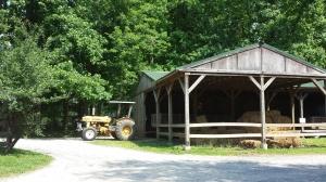 tractor_oldmdfarm