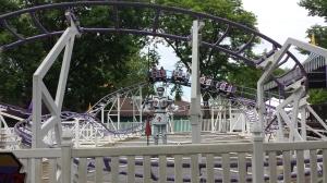 Dutch Wonder Rollercoaster