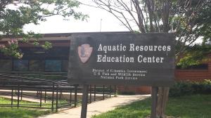 Anacostia Resource Center
