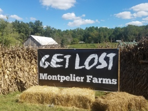 Montpelier Farms